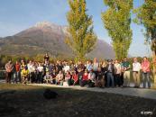 Les 10 ans de l'INPG célébré lors d'un colloque national