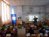 Inciter les élèves à découvrir la biodiversité